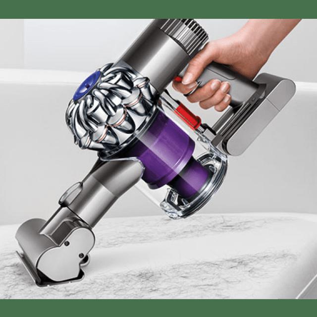 Dyson Best Handheld Vacuum Cleaners