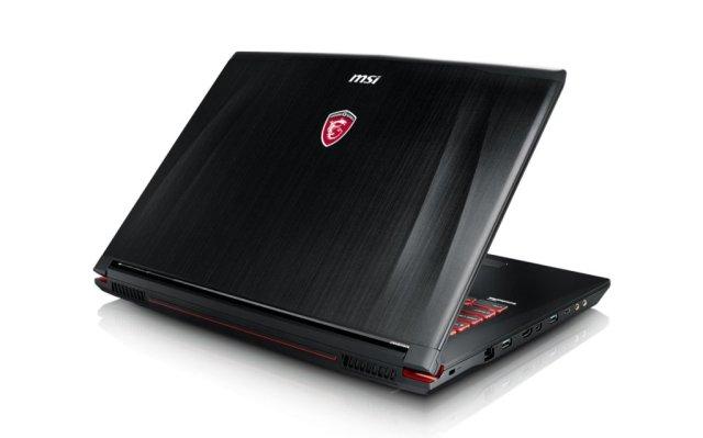 Best 17-inch laptop