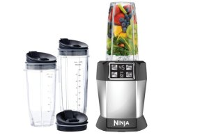 best blender for making smoothies
