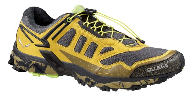 Hiking Shoes for men and women