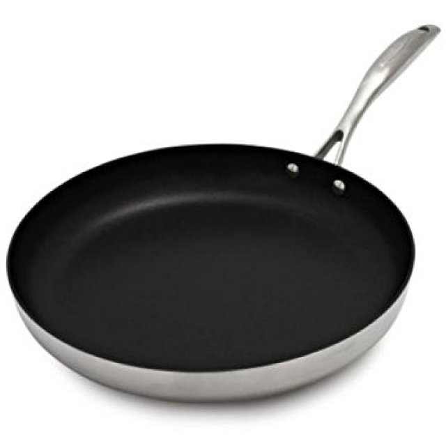 Best Non Stick Frying Pan