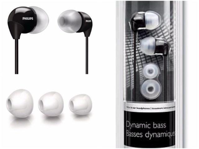 Best Earbuds Under 50