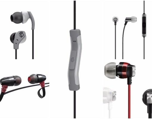 Best Bluetooth Earbuds