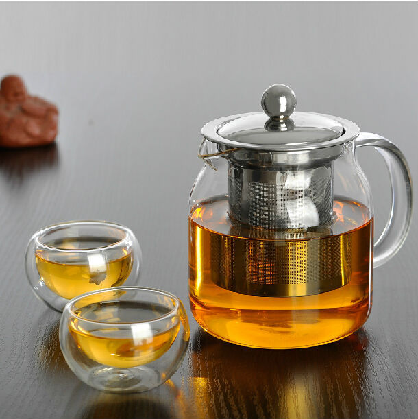 Best Tea Kettle
