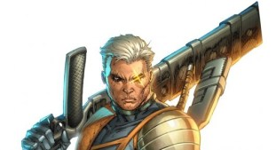 cable-actor