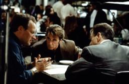 Heat,+Michael+Mann,+Robert+DeNiro,+Al+Pacino