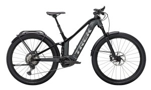Trek Powerfly FS 9 Equipped (2021)