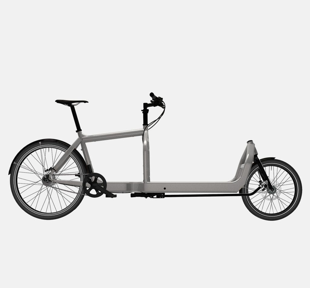 Best 10 E Bikes To Look For In