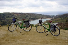 Cyprus E-Bikes