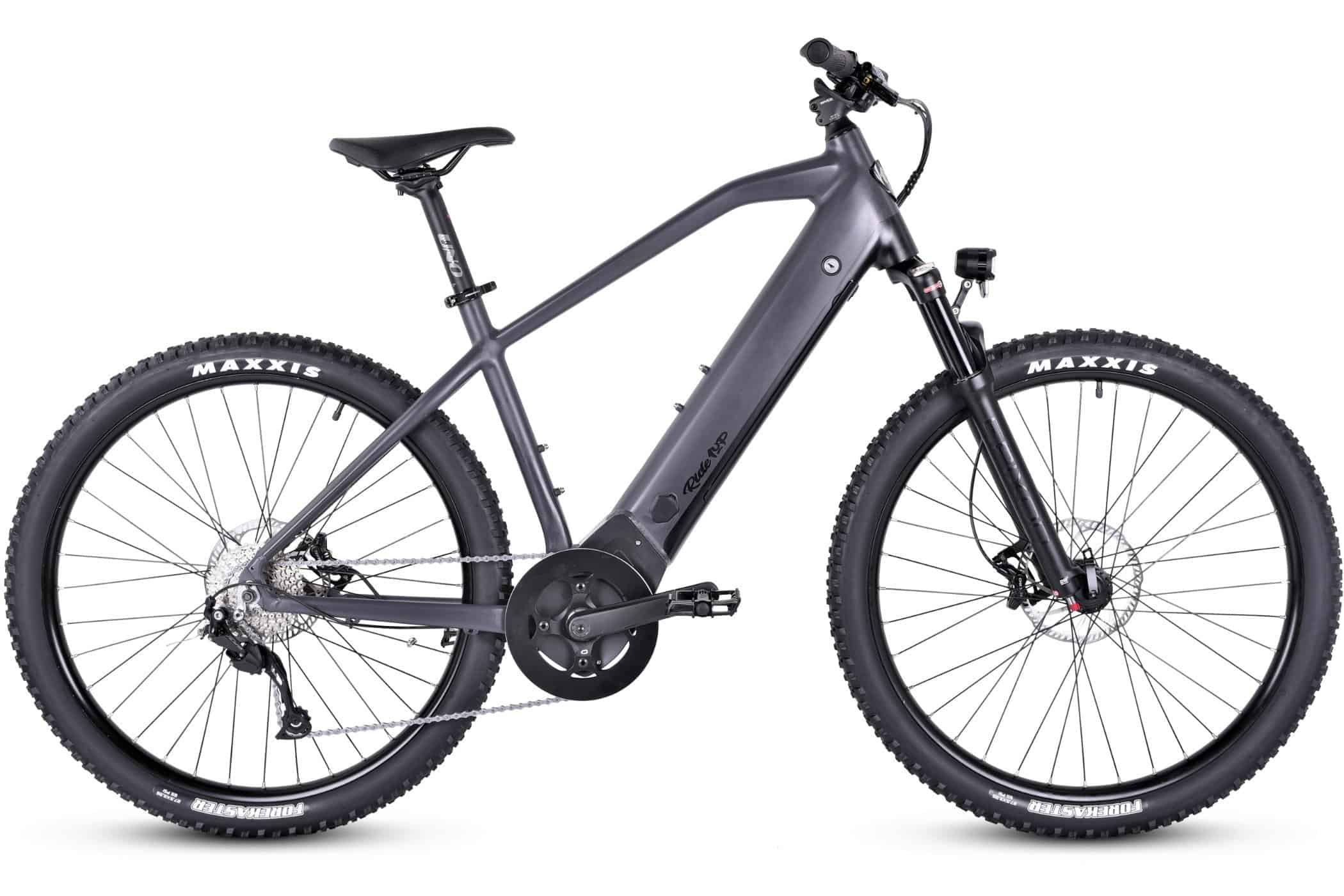 Ride1Up Prodigy MTB
