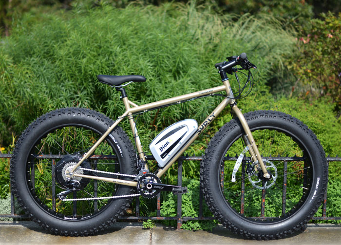 surly-moonlander-with-36v-custom-bionx-motor-16