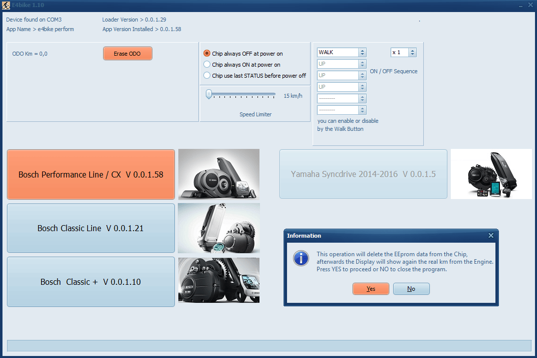 speedchip-bosch-yamaha-software.png