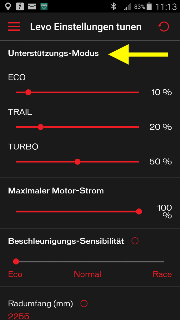 bs-bluetooth-screen-3.jpg