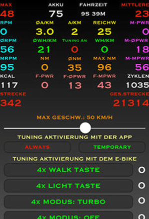 ebt-app3
