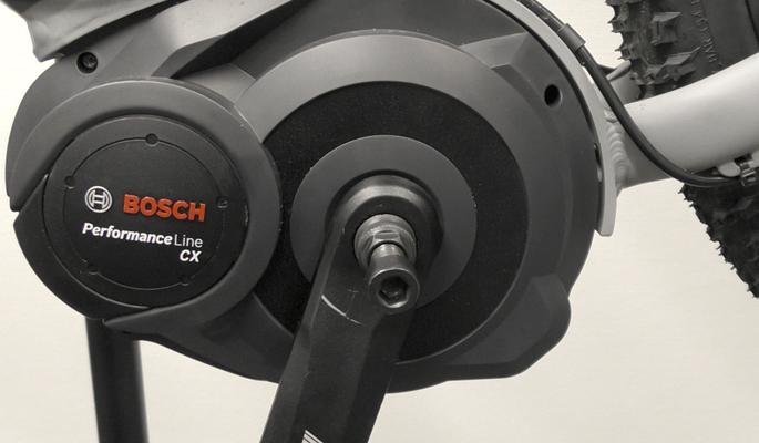 PearTune_Bosch_Active_Performance_CX_4