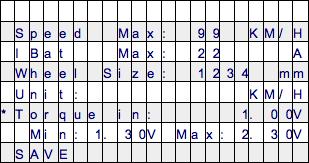 mtt-v2-2