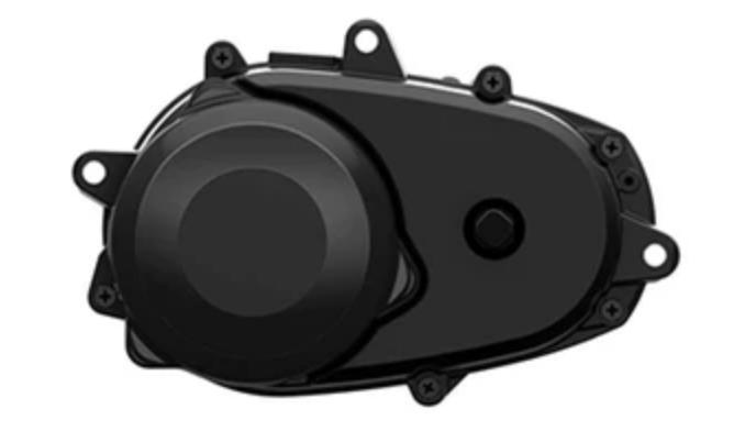 Panasonic X0