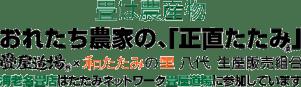 tatami_dojyo_logo