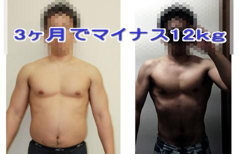 -12kg