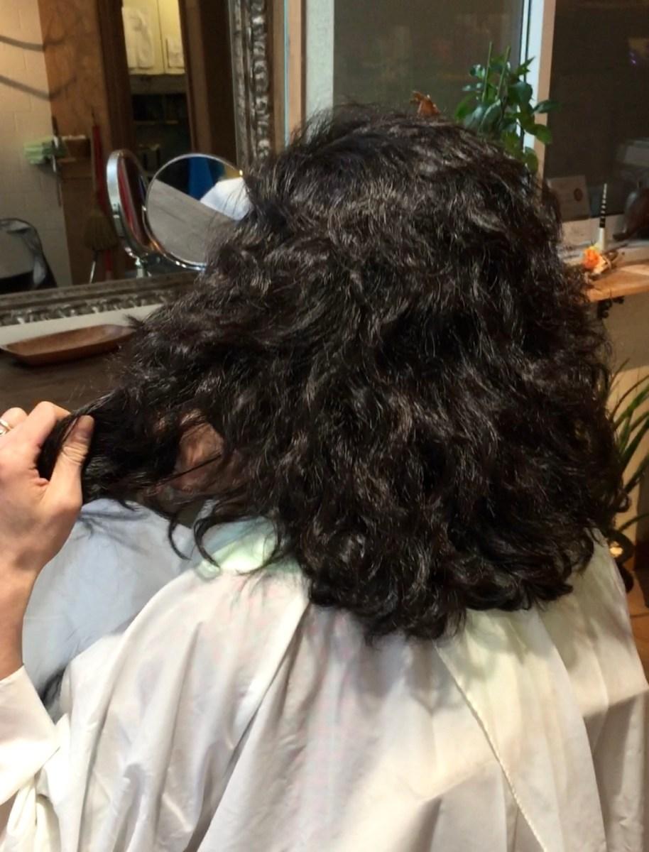 女の子 くせ毛 髪型 小学生 【2021年夏】キッズの髪型・ヘアアレンジ|人気順|ホットペッパービューティー ヘアスタイル・ヘアカタログ