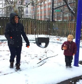 EBIP_teaching children outdoors_physical activity_taecher directed_1