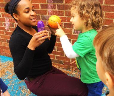 EBIP_teaching children outdoors_structured choice_1