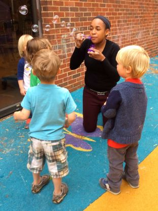 EBIP_teaching children outdoors_structured choice_3