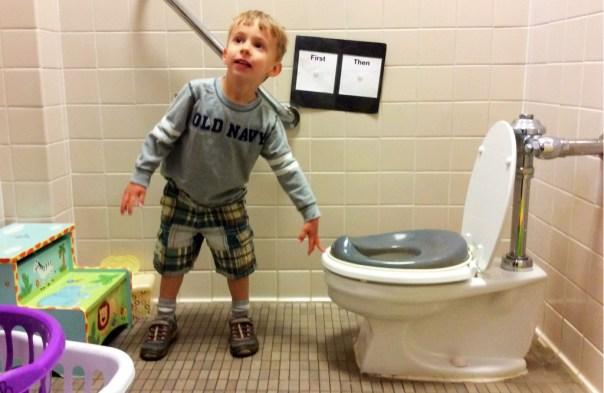 EBIP_toilet training_11