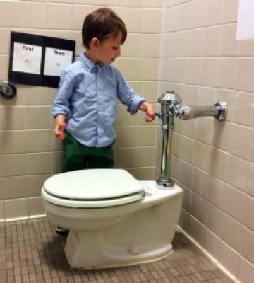 EBIP_toilet training_9