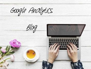 もっと読まれるブログにするためにGoogle アナリティクスについて学んできました。(ものくろキャンプ ブログアクセス10倍講座)