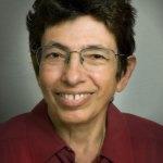 Martha Shelley, feminist author