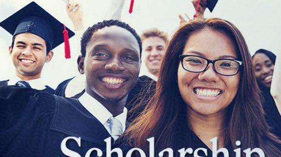 Sinh viên du học quốc tế