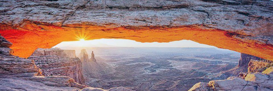 Tiểu bang Utah tại Mỹ