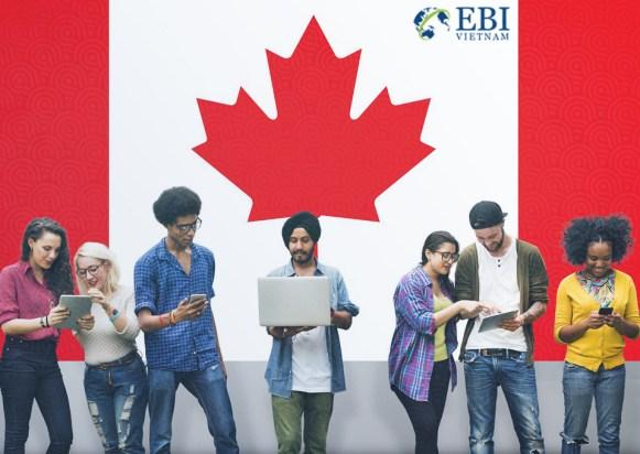 Chọn thời điểm để nộp hồ sơ du học Canada