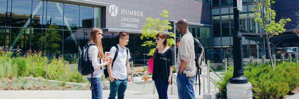 Du học Canada hệ đại học hay cao đẳng