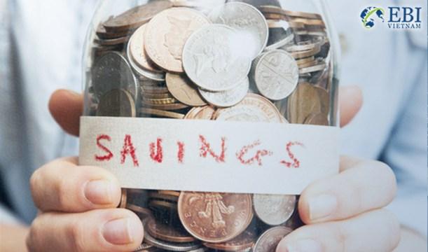 Quý trọng đồng tiền hơn khi du học