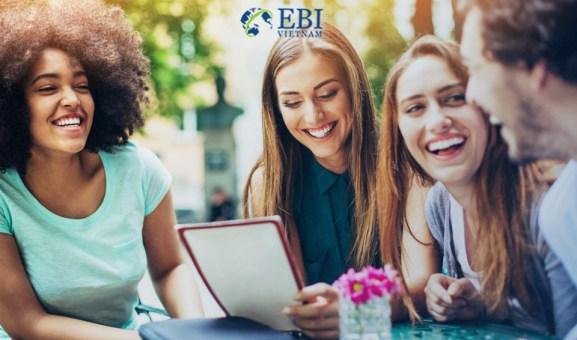 EBI hỗ trợ xin visa du học Canada