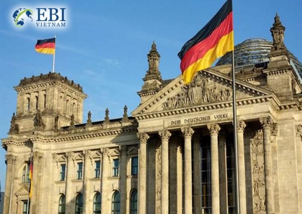 Chọn ngành học khi du học tại Đức