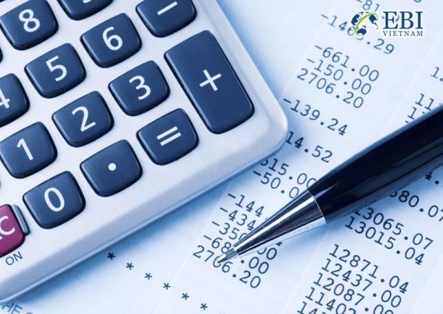 Tinh toán chi phí du học Canada