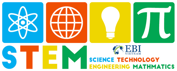 Prospects for studying to Canada stem STEM group