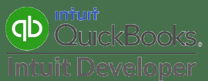 quickbooks developer