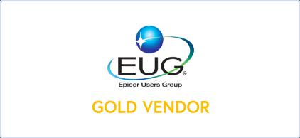 EUG partner