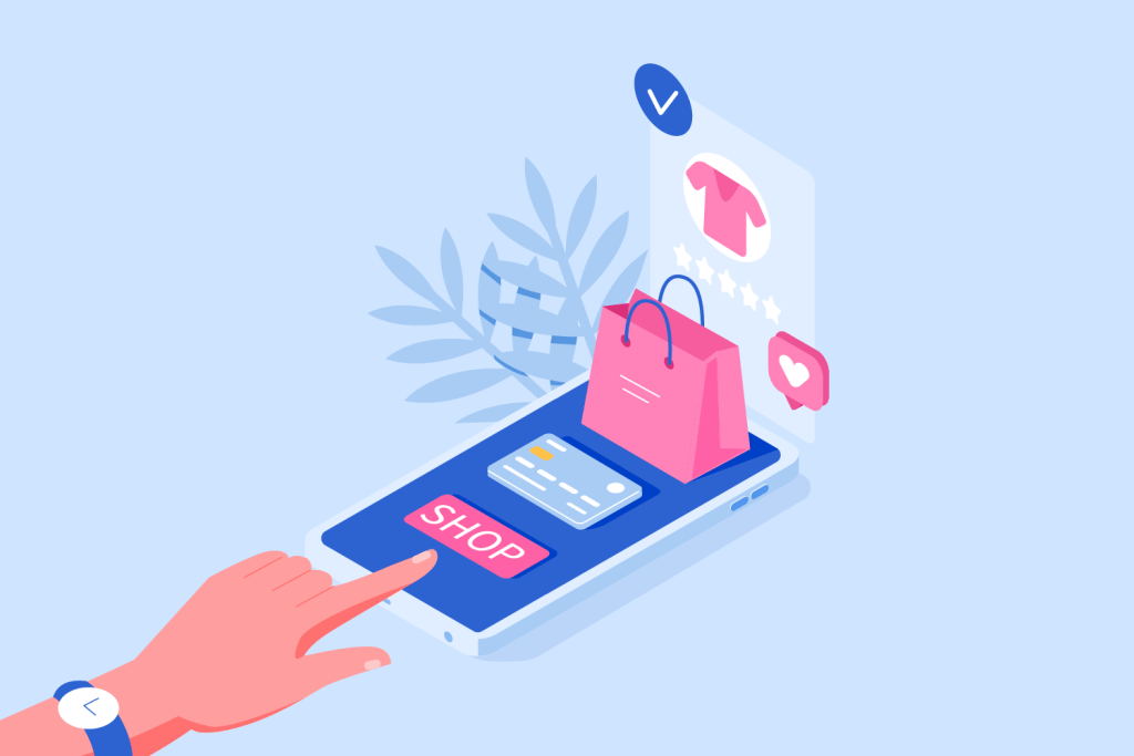 How to Start Selling Online: Choosing and Implementing a Shopping Cart Integration for Payments
