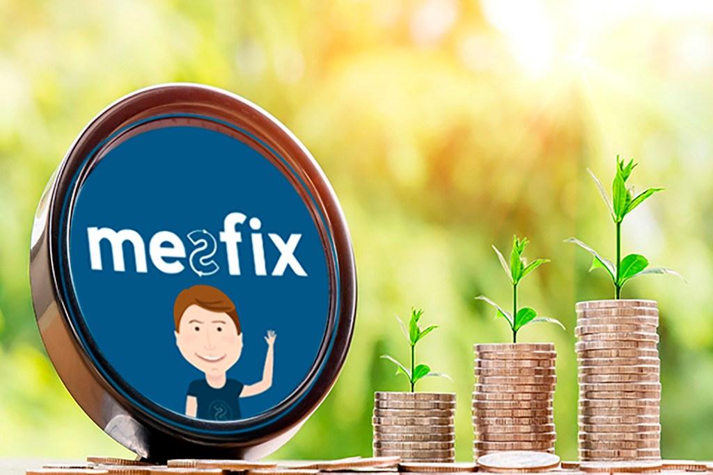 Mesfix, La Plataforma Para Invertir Online