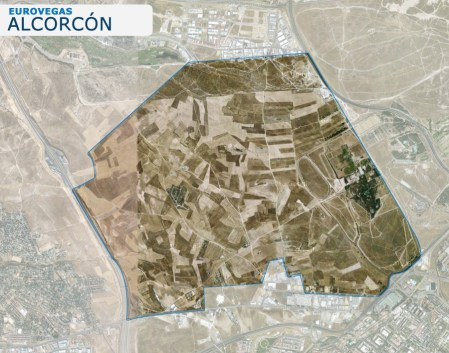 alcorcon-eurovegas