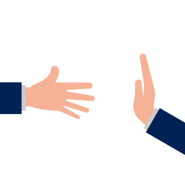 How to Avoid Partnerships in Business and other alternatives from a DFW business lawyer