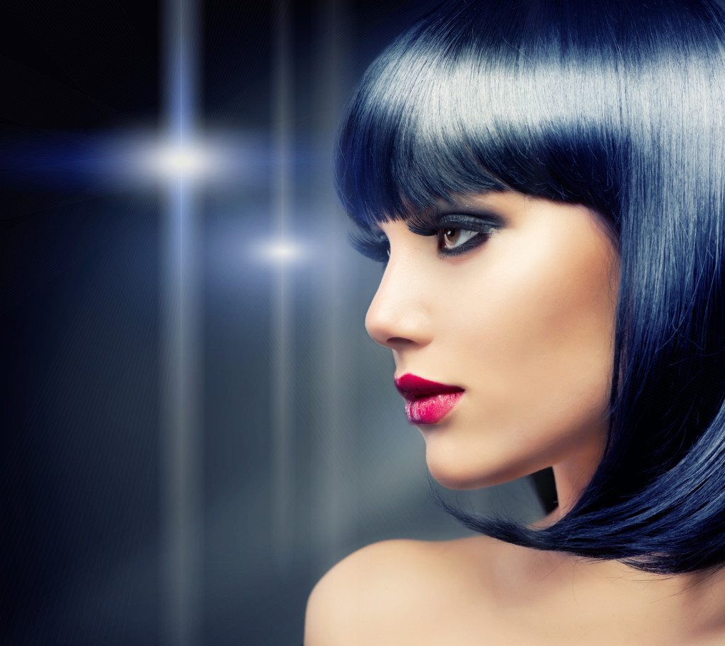 How To Run A Successful And Profitable Hair And Beauty