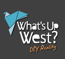 What's Up West?  26-27 Sep 2013
