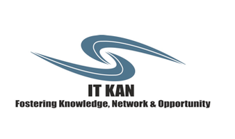 Information Technology Knowledge Abilities Network