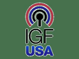 IGF USA